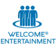 WELCOME ENTERTAINMENT-min -01